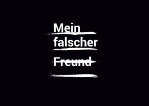 Mein-falscher-Freund---Crystal-Meth---Motive_0000_Motiv-0---Logo